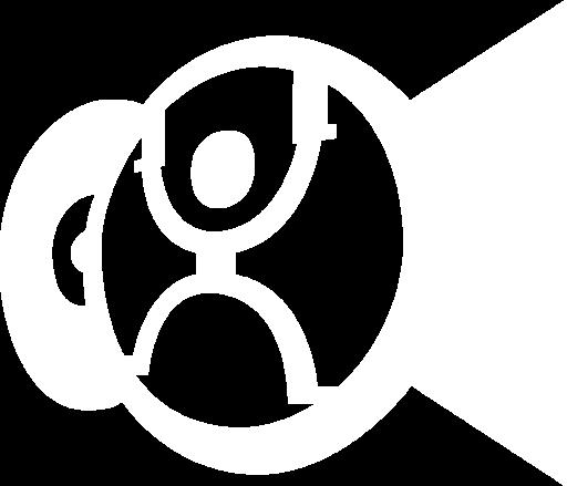 Family Studio Logo